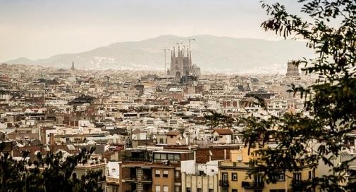 barcelona city.jpg