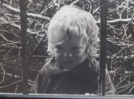 julian assange as kid