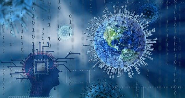 medical data privacy